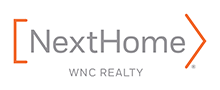 Homes and Real Estate in Western North Carolina | NextHome WNC Realty